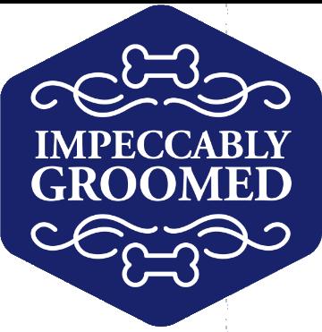 Impeccably Groomed. Dog groomer Tilehurst